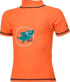 T-shirt de bain U.V.P. pour garçon