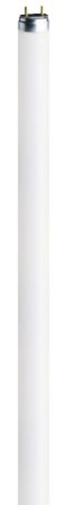 Tube FL G5 8W 840