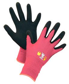 Kinderhandschuh Towa Pink
