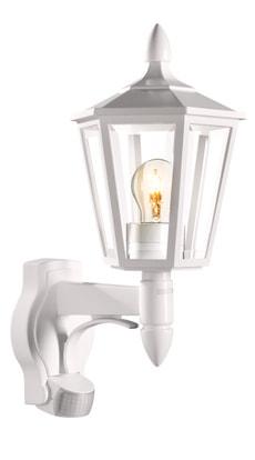 lampada sensore L 15 S