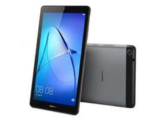 MediaPadT3 10 16GB WiFi silver