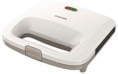 Philips HD2392/02 Sandwichmaker