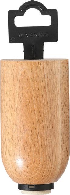 Pieds de table CLASSIC