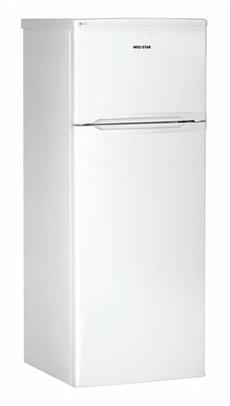 Mio Star Freezer BAK 227