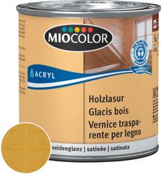 Acryl Holzlasur Kiefer 375 ml
