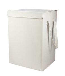 Wäschebox faltbar