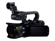 XA30 Full-HD Camcorder