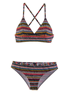 GIPSY Bikini