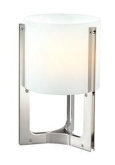 Lampe de table Thierry