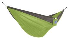 Hamac parachute vert