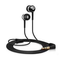 CX 300-II In-Ear Kopfhörer