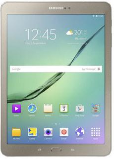 Galaxy Tab S2 T819 or