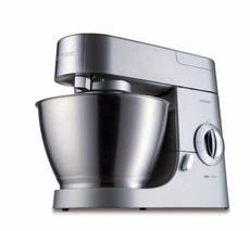 Küchenmaschine KMC 570 Chef Premier
