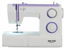 Sew Easy 200 machine à coudre