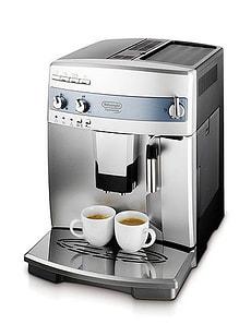 ESAM 03.110 machine a cafe automatique
