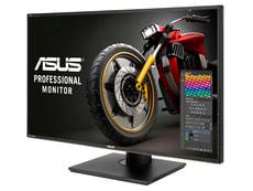 """PA329Q 32"""" Monitor"""