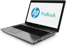 HP ProBook 4740s i5-3230M