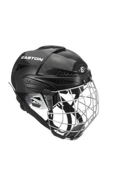 STEALTH S7 COMBO JUNIOR EASTON