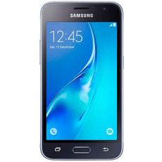 Galaxy J1 (2016) 8GB schwarz