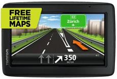 Sport Start 20 M EU 45 Traffic Navigationsgerät