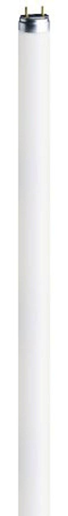 Tube FL G5 14W 840 1200 lm