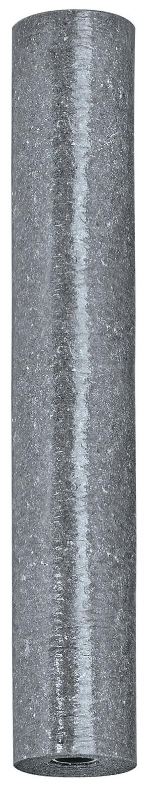 Vello assorbente 1m x 10m, multicolor