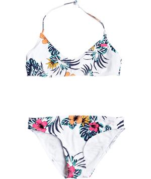 Love Waimea - Bralette-Bikini-Se
