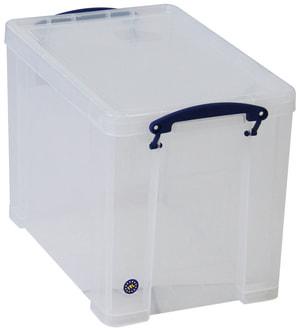 Really Useful Box Boite d'ordre 19 l