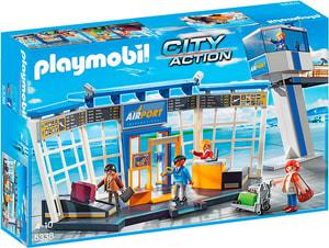 Acheter Des Et Accessoires De Pièces Playmobil Jouets 7fyYbv6g