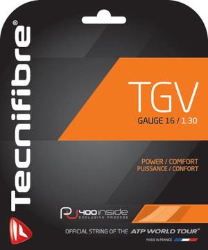 Tecnifibre TGV 1.3
