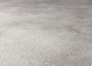 Basico Stone vinyle 3mm Elba