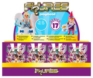 Figures Girls 70243 Playmobil