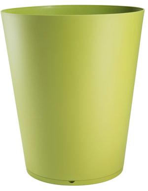 Vaso per piante Tokyo 60 cm