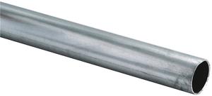 Tube alu M25, 2m
