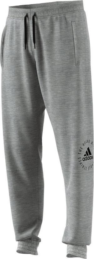 Adidas Markenprodukte für Allgemein