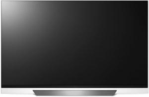 OLED65E8 164 cm TV OLED 4K