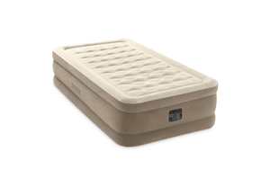 Twin Ultra Plush Airbed