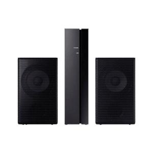 SWA-9000S/EN