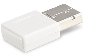 UWA3, USB Wireless Adapter Dual Band
