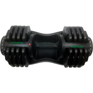 Selector Kurzhantel - verstellbare Kurzhanteln