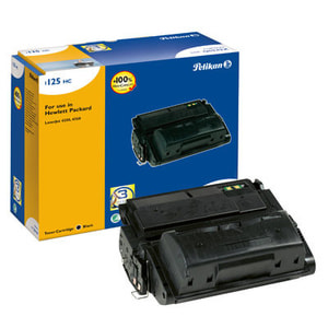 Toner-Modul Q5942X schwarz