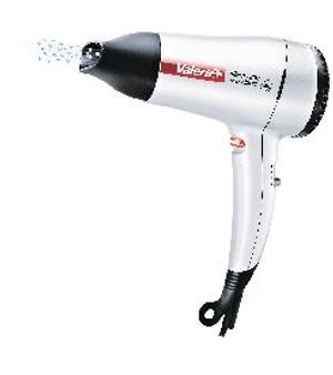 Silent 2200 Super Ionic