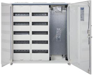 AP Feldverteiler, 96mod, IP44