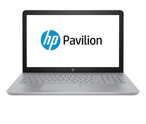 Pavilion 15-cc026nz