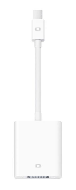 Adattatore da Mini DisplayPort a VGA