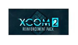 Mac - XCOM 2 Reinforcement Pack