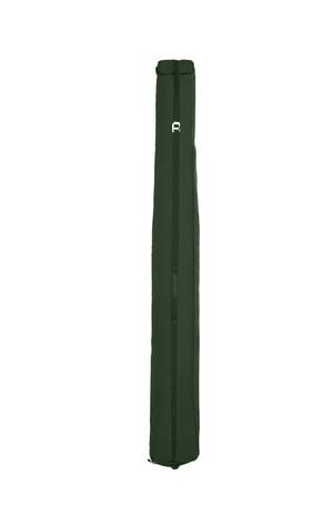Slim Jim 216 cm
