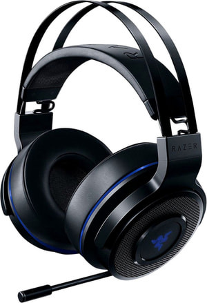 Thresher 7.1 Gaming Headset