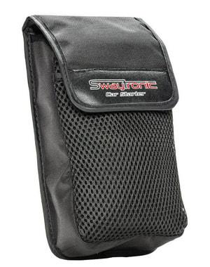 Car Starter Bag