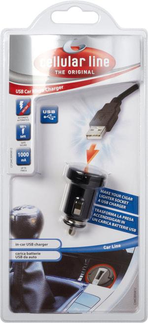 USB-Adapter 12/24 V